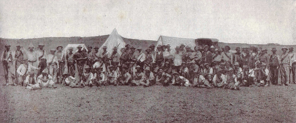ITB camp Ladysmith.jpg