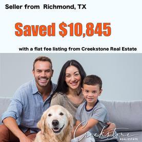 richmond-tx-discount-realtor-saved- 10845-flat-fee-listing-from-creekstone-real-estate.jpg