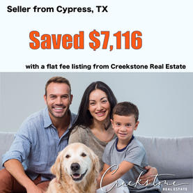 cypress-tx-discount-realtor-saved-7116-flat-fee-listing-from-creekstone-real-estate.jpg