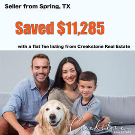 spriong-tx-discount-realtor-saved-11285-flat-fee-listing-from-creekstone-real-estate.jpg