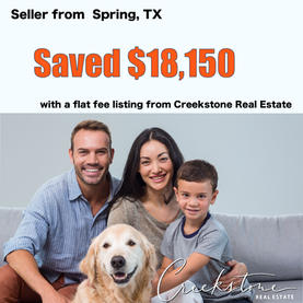 spring-tx-discount-realtor-saved-18150-flat-fee-listing-from-creekstone-real-estate.jpg