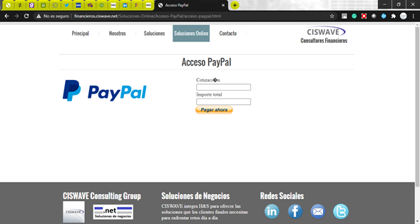 PayPal-CIS.png