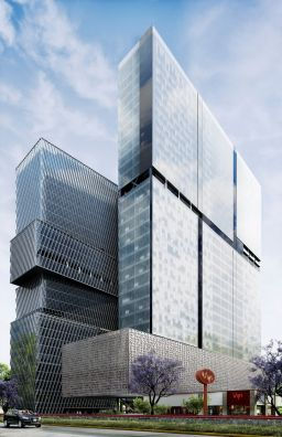 Torre 500 C.jpg