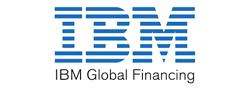 logo-distribuidor-ibm.png