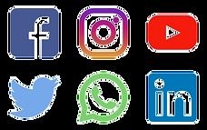 174834-social-media-logos_3x2_edited.png