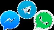 apps-mensajes_edited.png