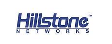 LogoHillstoneNetworks.jpg