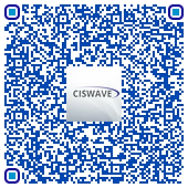 qr-code-personal.png