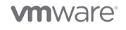 img-vmware-logo_edited_edited.png