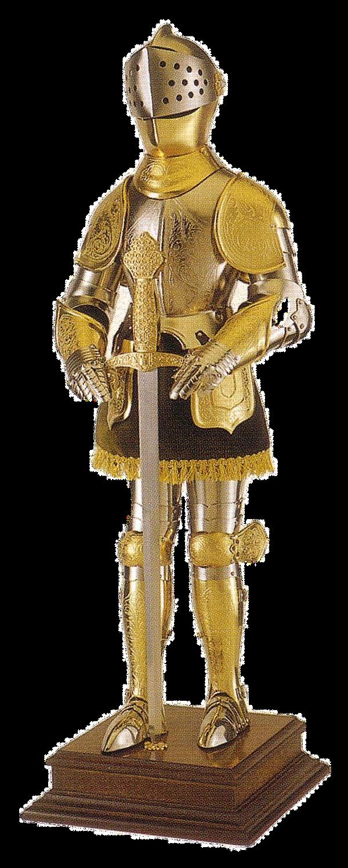 armadura-miniatura-915_edited.png