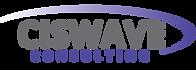 logo-ciswave.png