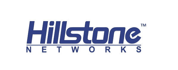 LogoHillstoneNetworks_edited.png