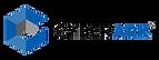 CyberArk-Logo.png