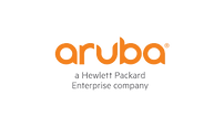 png-clipart-aruba-networks-computer-netw