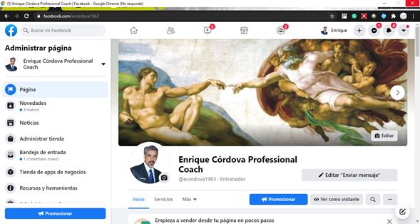F-ECM-Coach.png