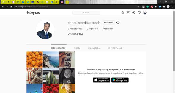 I-ECM-Coach.png
