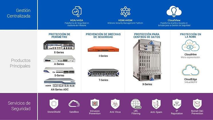 Hillstone Networks.jpg