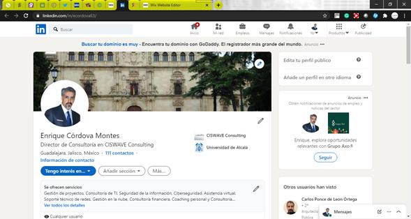 Linkedin-ECM.png