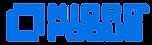 logo-microfocus_edited_edited.png
