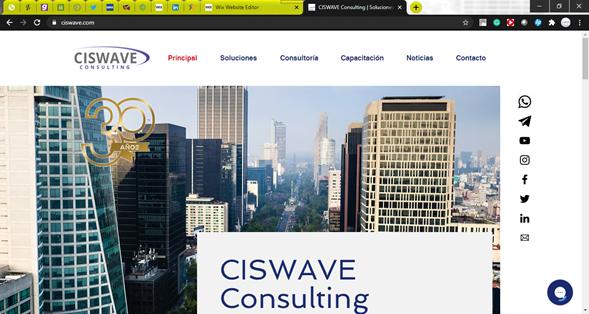 ciswave-net.png
