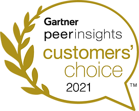 gartner-peer-review-2021.png