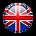 kisspng-flag-of-england-flag-of-the-united-kingdom-english-nostalgic-british-flag-5adf58cd