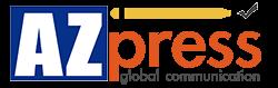 cropped-Logo-AZ-Press_sito_by-antonio-bo