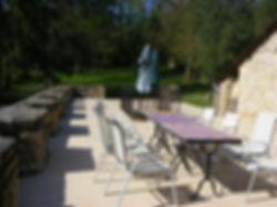 233_3_la_terrasse.jpg