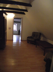 Salon 1er étage