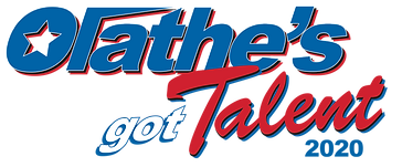 OGT 2020 logo.png