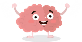 Brain_Weights_White_Happy.png