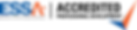 ESSA Accredited PD logo_colour_landscape