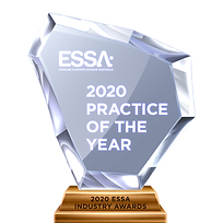 2020-Practice-of-the-Year_Trophy.png