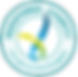 ACNC-Registered-Charity-Logo_RGB_edited.