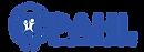 PAHL logo.png