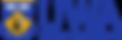 uwacrest-informal-blue.png