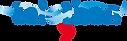 J007717 - Telethon 50 Years - logo_FA_ed