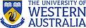 New UWA Logo CMYK (1).jpg