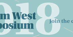 🎟 Event - 2018 Autism West Symposium