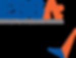 ESSA Accredited PD logo_colour_Portrait.