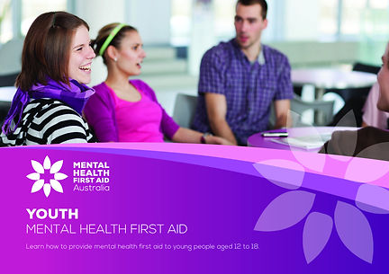 youth_mhfa_flyer_web_Page_1.jpg