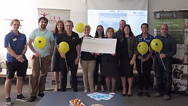 CommBank Cheque Presentation 2017