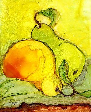 dual pears_W.jpg
