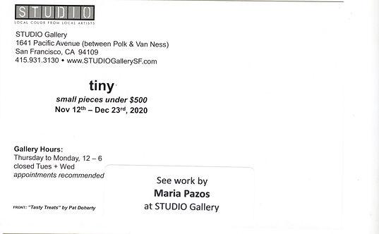 Tiny_Info.jpg