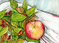 apple and leaves-pin.jpg