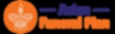 AsianFuneralPlans-Logo-001b-AH_Landscape