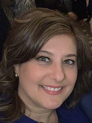 Mrs_Mousouroulis.jpg