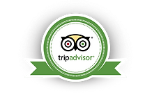 Badge-Trip-Advisor.png