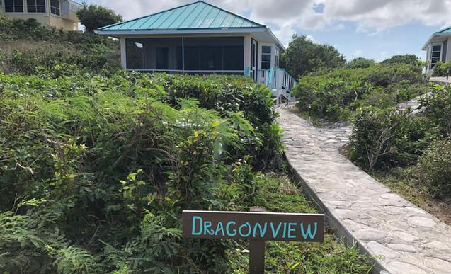 Dragonview.jpg