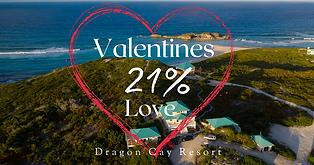 DC Valentines FB.png